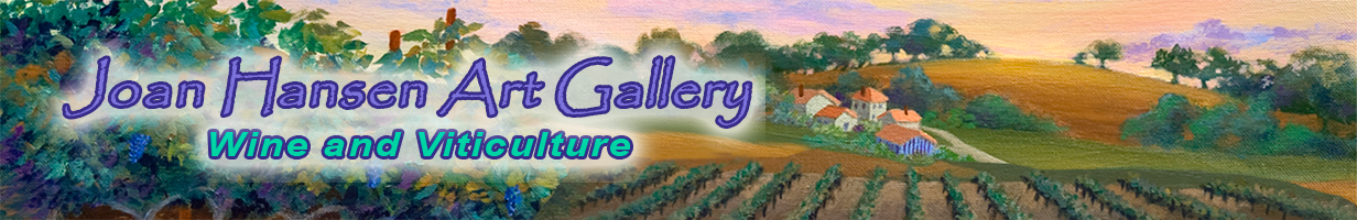 banner_wine_viticulture